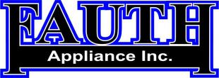 Fauth Appliance